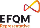 logo_efqm_representative_header.jpg