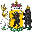 YaroslavlRegion_Arms.png