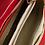 Thumbnail: Borsa cod.C01 ROSSA