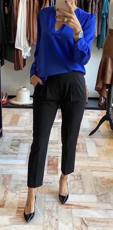 Pantalone Nero KK44