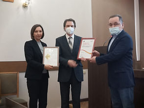 Минздрав РБ_вручение сертификатов_10.jpg