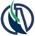вар3_UGNTU_IMQ_Logo_Text.jpg