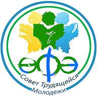 SovetTM_Ufa.jpg