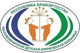 RDKB_Logo.jpg