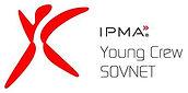 IPMA Sovnet Yang Crew_Logo.jpg