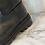 Thumbnail: COMBATS BOOT - NERO - 118
