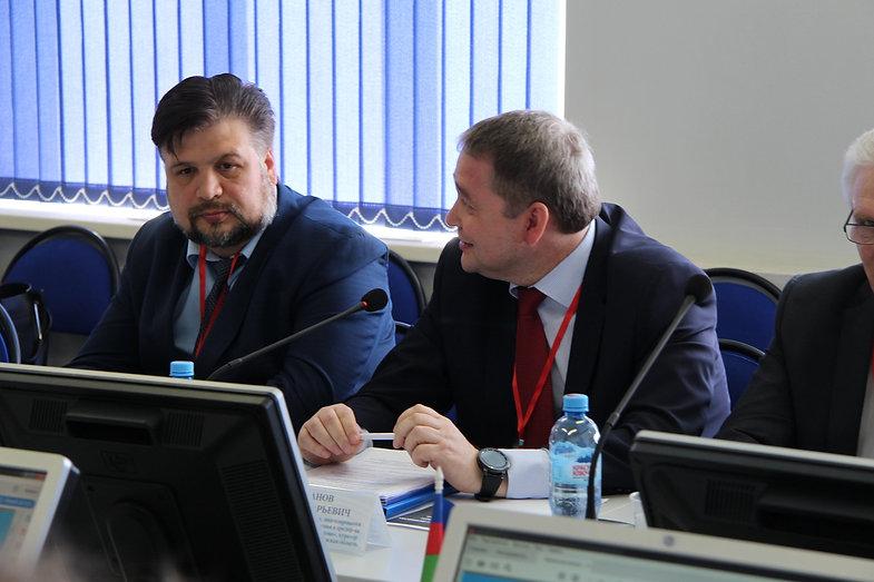 IPMA YC PMC Russia 2019 Final_08.jpg