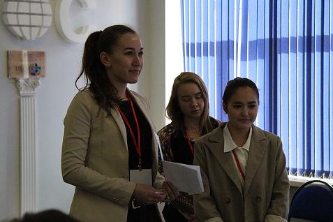 IPMA YC PMC Russia 2019 Final_05.jpg
