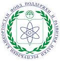 fprn_logo.jpg