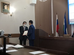 Минздрав РБ_вручение сертификатов_05.jpg