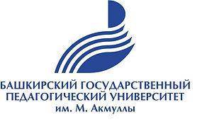 BGPU_Logo.jpg