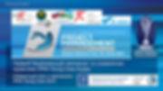 IPMA YC PMC Russia_Банер.jpg