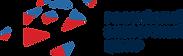 REC_Logo.png
