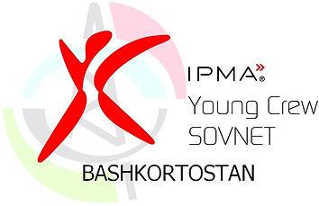 IPMA YC Bashkortostan.jpg