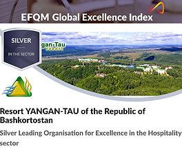 EFQM_Yangan-Tau_01.jpg