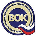 Logo-ROQ.jpg
