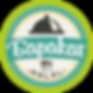 Barakat_Logo.png