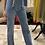 Thumbnail: Jeans con bottoni Oro cod.NS105
