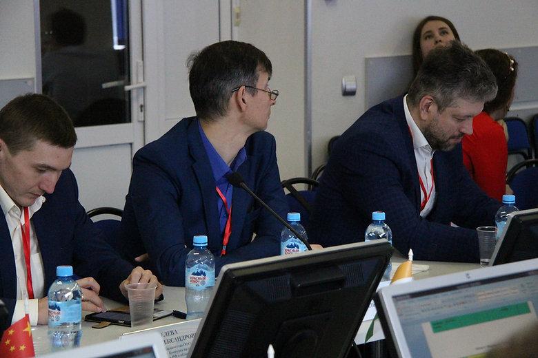 IPMA YC PMC Russia 2019 Final_06.jpg