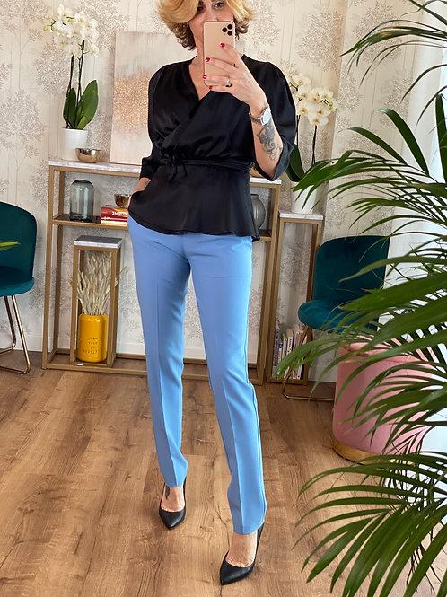 Pantalone Carta da Zucchero  cod.MD19