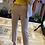 Thumbnail: Pantalone Cipria cod.MM950
