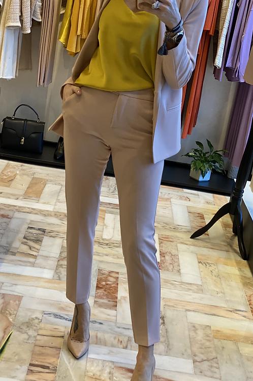 Pantalone Cipria cod.MM950