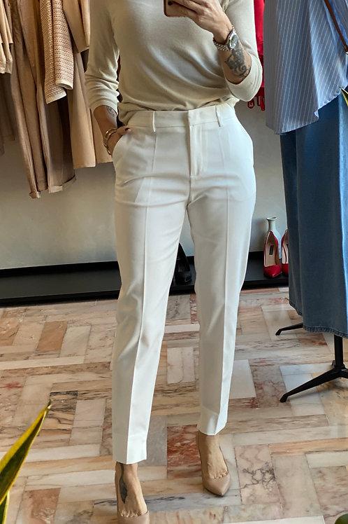 Pantalone Bianco cod.KA060
