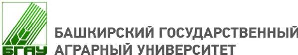БГАУ_05.jpg