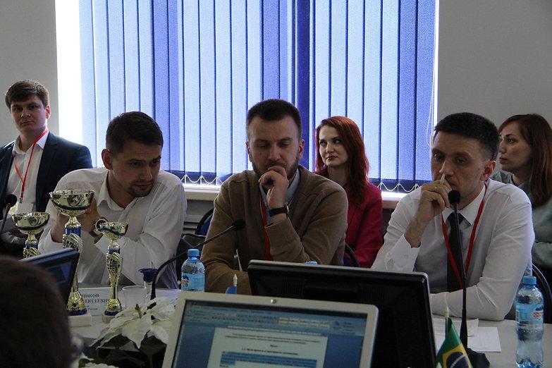 IPMA YC PMC Russia 2019 Final_22.jpg