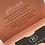 Thumbnail: GIFT CARD - € 200