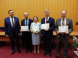 QIA Bashkortostan 2018