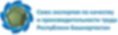 ExpertRB_Logo_text2.png