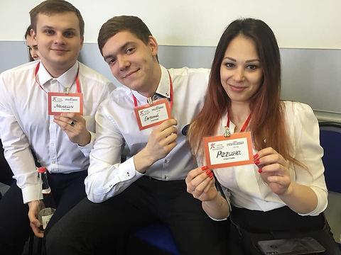 IPMA YC PMC Russia 2019 Final_19.jpg
