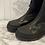 Thumbnail: CHELSEA BOOTS CON CERNIERA - NERO - 302
