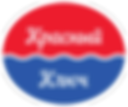 KrasnyKluch_logo1.png