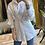 Thumbnail: Camicia Lunga con pinces cod. MD1015