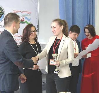 IPMA YC PMC Russia 2019 Final_16.jpg