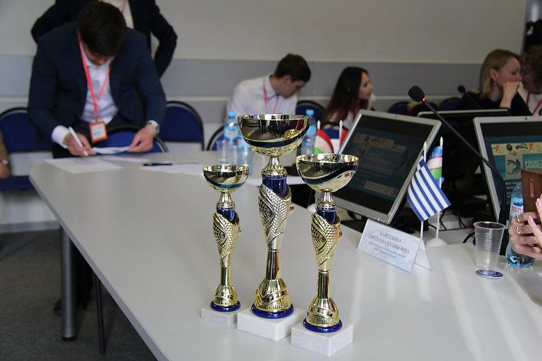 IPMA YC PMC Russia 2019 Final_03.jpg