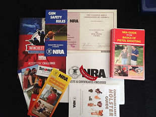 Nra Suomi