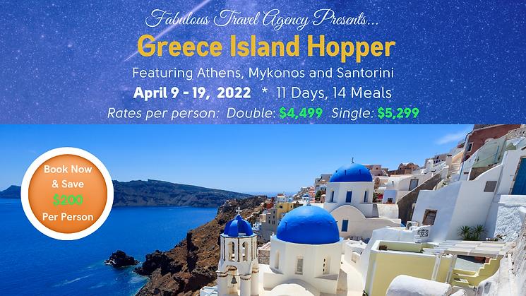 Fabulous Travel Tours Greece.png