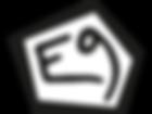 e9-logo.png