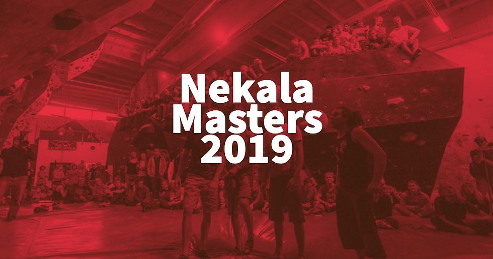 Nekala Masters 2019 Facebanner (4).png
