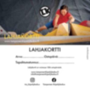 TKLahjakortti2019_ verkkokauppa.jpg