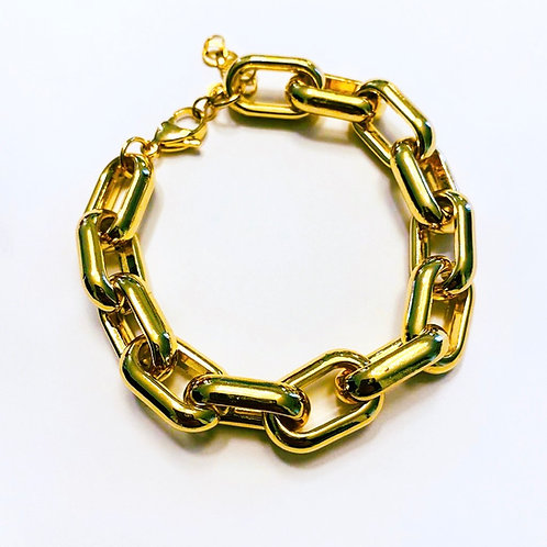 Sub Bracelet