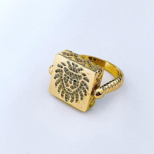 Lili ring