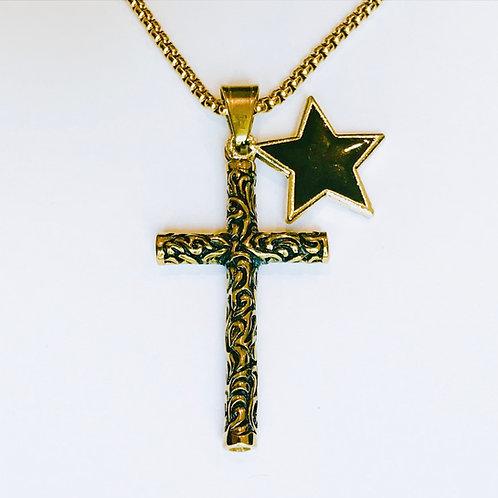 Retrò cross