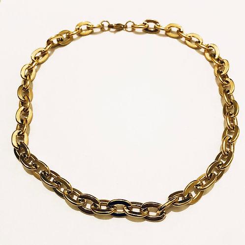 Cool chain