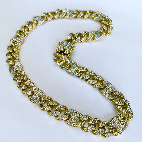 Top 2 chain
