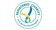 Logo-ACNC-Registered-Charity-600x323.png