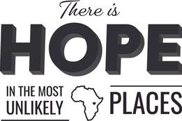 Hope&Faith Orphanage logo1.jpeg